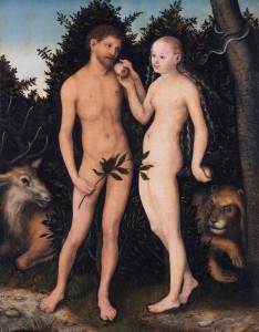 EL Significado Circuncisión