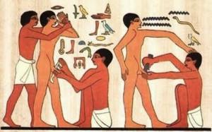circuncision-egipcia
