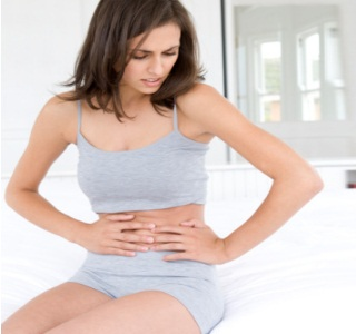 Stomach pain after sex female foto 76